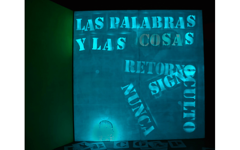 LasPalabrasYLasCosas-19