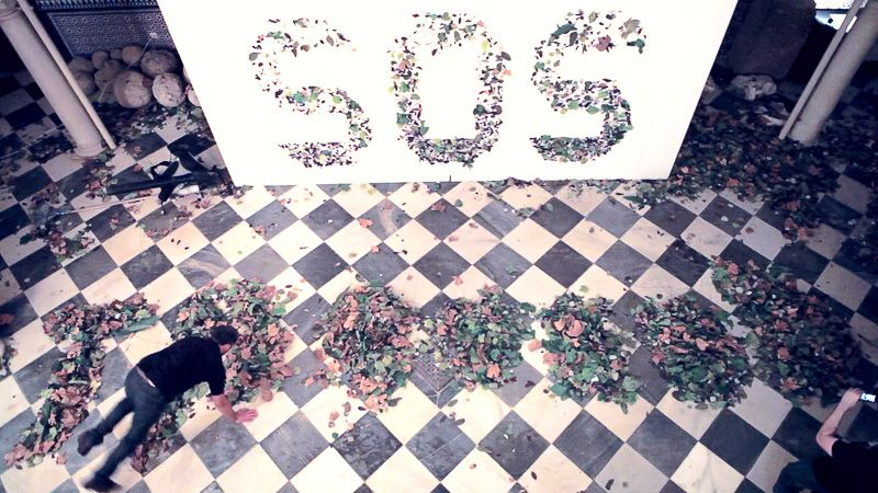 SOStenible-13