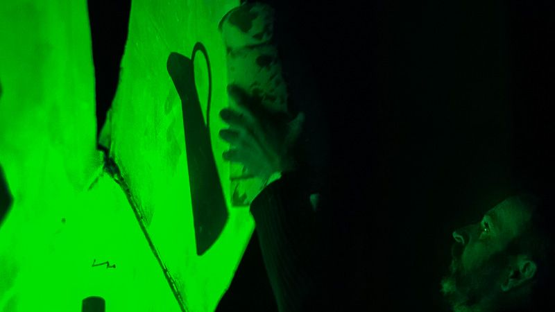 caverna_platon-18
