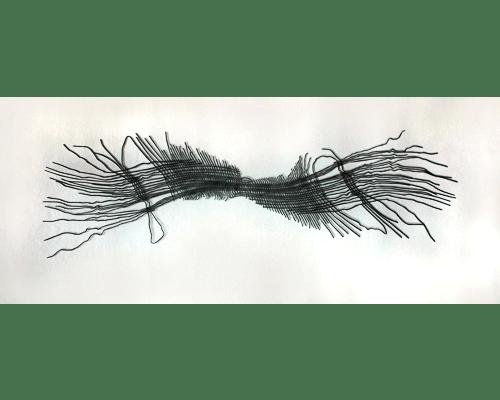 nervaduras-17.Sinuosa-fibra-de-palmera
