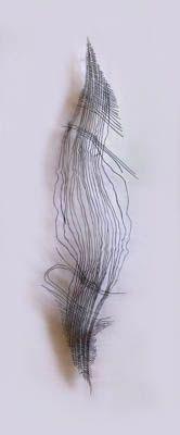 nervaduras 32.Doble fibra de palmera