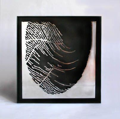 objetuaria 9.Cicatrices