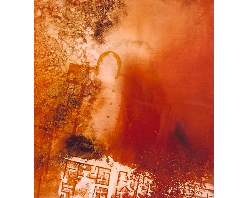pintura-y-obra-grafica-1.iudad-divina.-Ciudad-humana