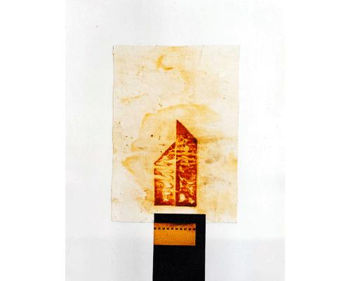 pintura y obra grafica 7.la poetica del espacio.amanecer