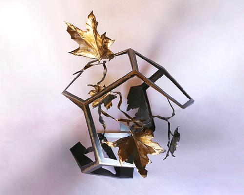 solidos_platonicos-9.-Virtual-dodecahedro