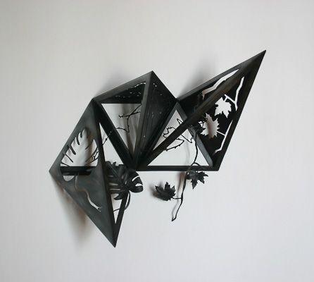 solidos_platonicos-tres-tristes-tetrahedros