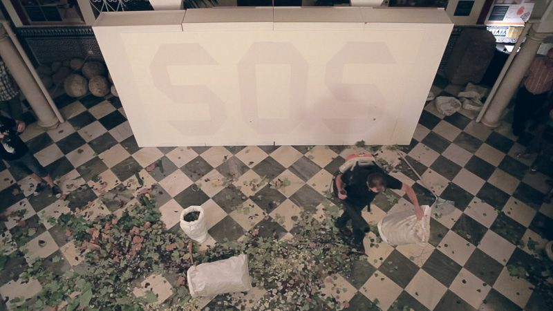 SOStenible-5